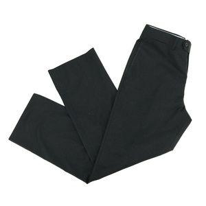 Tommy Hilfiger Mens Straight Leg Dress Pants Sz 32